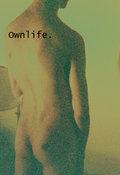 Ownlife image