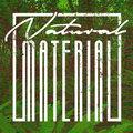 Natural Material image