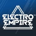 Electro Empire image