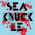 seaknuckle image