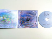 """Instrumental CD """"The Joy of Playing"""" and Coffee Cup - FREE SHIPPING! photo"""