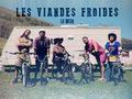 Les Viandes Froides image