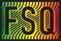 FSQ image