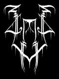 Veiled image