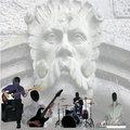Jack Daw Band image