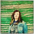 Jen Korte & The Loss image