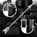 Oakland Underground image