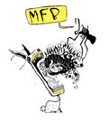 MFB image