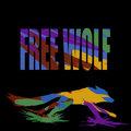 Free Wolf image