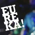 Eureka! image