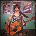 Jessica Corallo image