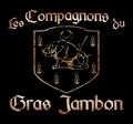 Les Compagnons du Gras Jambon image