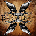 Buzzards Of Babylon image