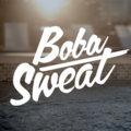 Boba Sweat image