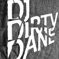 DJ Dirty Dane image
