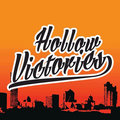 Hollow Victories image