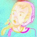 Tomodachi image