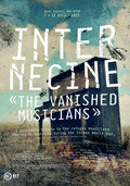 Internecine: The Vanished Musicians image