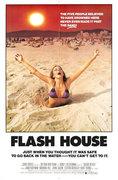 Flash House image
