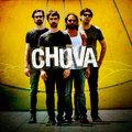 ChuvA image