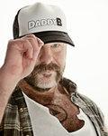 DaddyB image