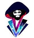 Shiki(TMNS) #TeamImouto image