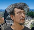 Yoshida Tatsuya image
