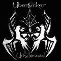 Uberficker image