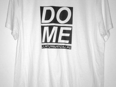 DO ME T-shirt main photo