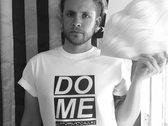 DO ME T-shirt photo