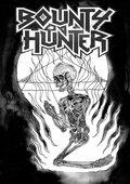 Bounty Hunter image