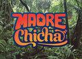 Madre Chicha image