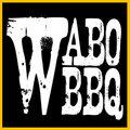 WABO BBQ image