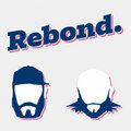 Rebond image