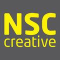 NSC Creative image