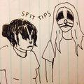 Spit Tips image