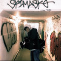 Drae Da Skimask image