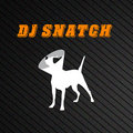 DJ Snatch image