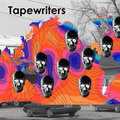 Tapewriters image