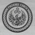 Phoenix Chroi image