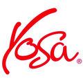YOSA - Youth Orchestras of San Antonio image