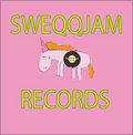 Sweqqjam Records image