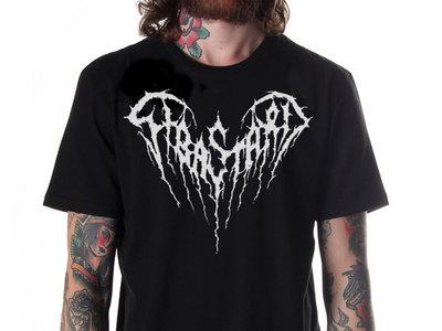 St. Bastard Logo T-Shirt main photo