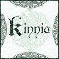 Kinnia image