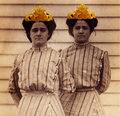 Barilla Sisters image