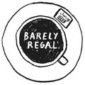 Barely Regal Records image