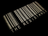 The Resistance T-Shirt photo
