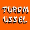TURD MUSSEL image
