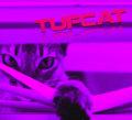 Tufcat image