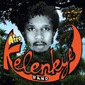 Afro Kelenkye Band image